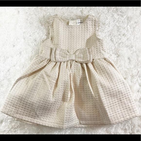 999a4267e Carter s Dresses